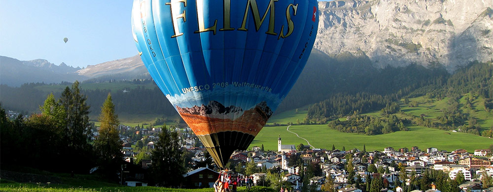 Flims-Ballon-Uneso-Weltnaturerbe